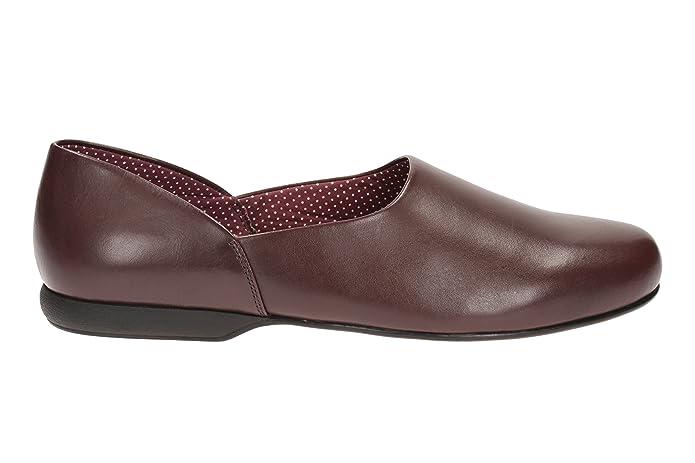 56fb59e66a6e Clarks Harston Lounge Mens Slippers  Amazon.co.uk  Shoes   Bags
