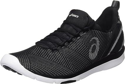 asics shoes 2018