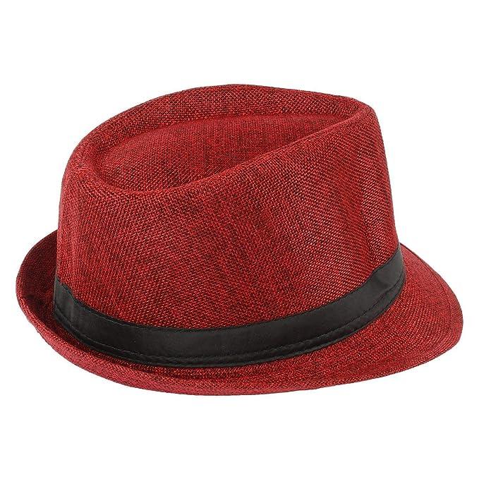 dd5f27bf1d9 Prime Fedora Hats