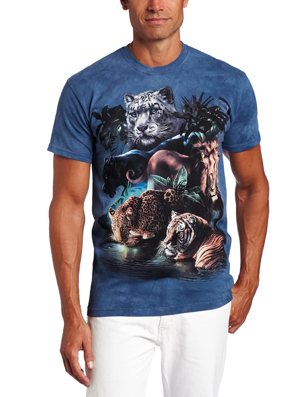 2f22ba697 Top 10 wholesale Panthers Shirt - Chinabrands.com