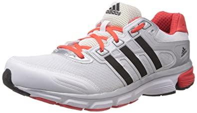 fcbeb4009db Adidas Men s Nova Cushion M Mesh Running Shoes  Buy Online at Low ...