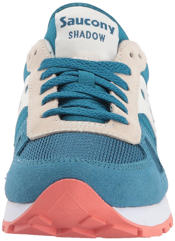 Saucony Men s Shadow Original Sneaker