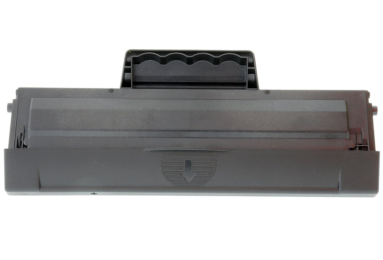 TONER EXPERTE® 2 Toner compatibili per MLT-D1042S (1500 pagine) Samsung ML-1660 ML-1665 ML-1670 ML-1675 ML-1860 ML-1865 ML-1865W SCX-3200 SCX-3205 SCX-3205W