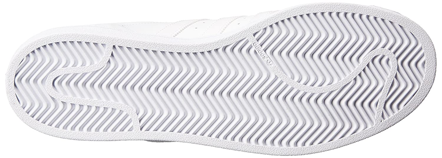 Adidas-Superstar-Women-039-s-Fashion-Casual-Sneakers-Athletic-Shoes-Originals thumbnail 58