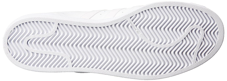 Scarpe Adidas Superstar Donne Amazon kkuqhJS
