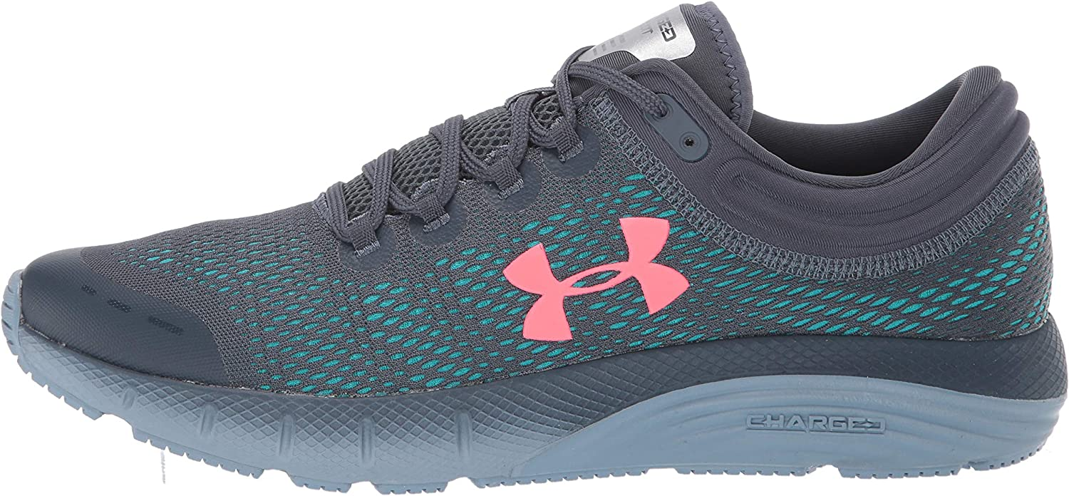 Under Armour UA Charged Bandit 5 Running Homme