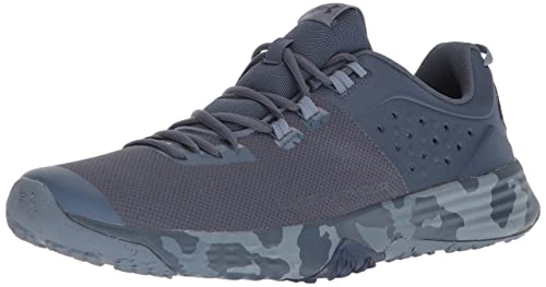 ba4c33fb4d Under Armour Men's BAM Trainer Valor Sneaker