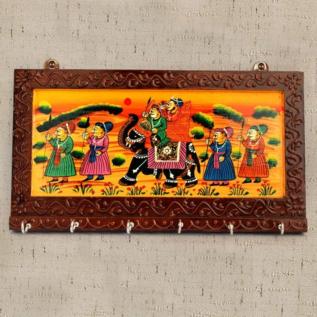 Ethnic Home Decor Online Shopping India Furniture Design For Your