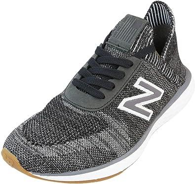 Fresh Foam Cruz Decon V2 Sneaker