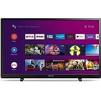 32PFL5505 (Philips 32PFL5505 televisor LCD). (Reacondicionado)