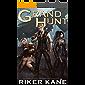Grand Hunt: GameLit RPG Steampunk Adventure