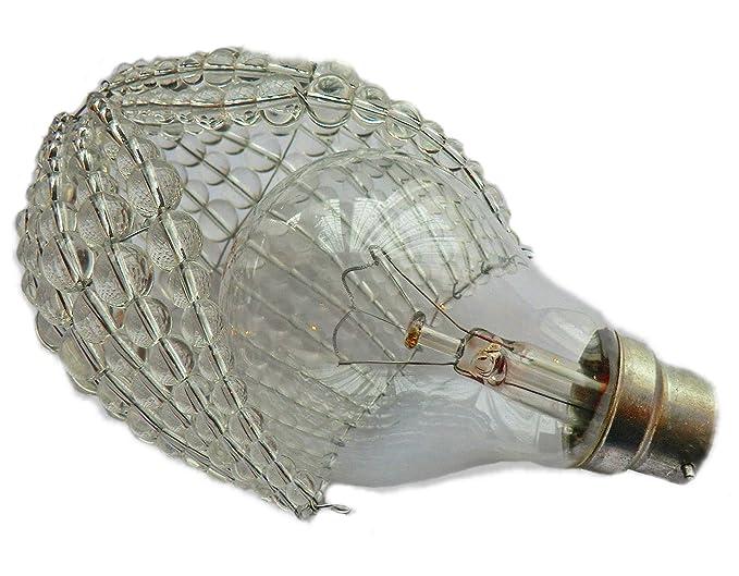 Kristall Kronleuchter Günstig Kaufen ~ Wahl von farben lampenschirm kristall kronleuchter lüster