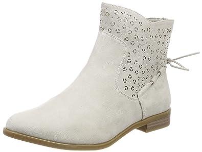 9bb01c4a452b43 Tamaris Damen 25304 Stiefeletten  Amazon.de  Schuhe   Handtaschen