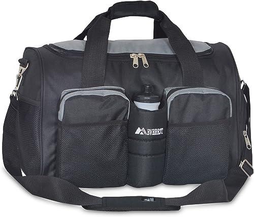 Everest Sporttasche mit Feuchtfach
