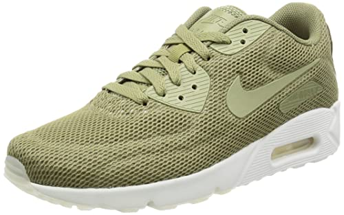 76896607d1320 Nike Air Max 90 Ultra 2.0 BR 898010-800  Amazon.co.uk  Shoes   Bags