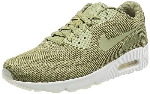 Nike Air Max 90 Ultra 2.0 BR 898010-200