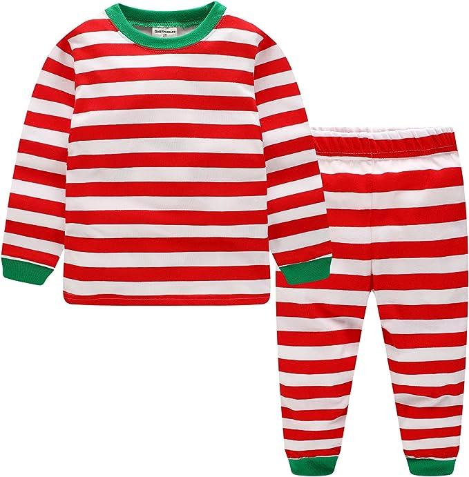 Confezione da Nuovo di zecca di 2 Ragazze Cotone Leggings età 2-3 anni