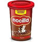 Nocilla Tarrina Familiar Original 650gr