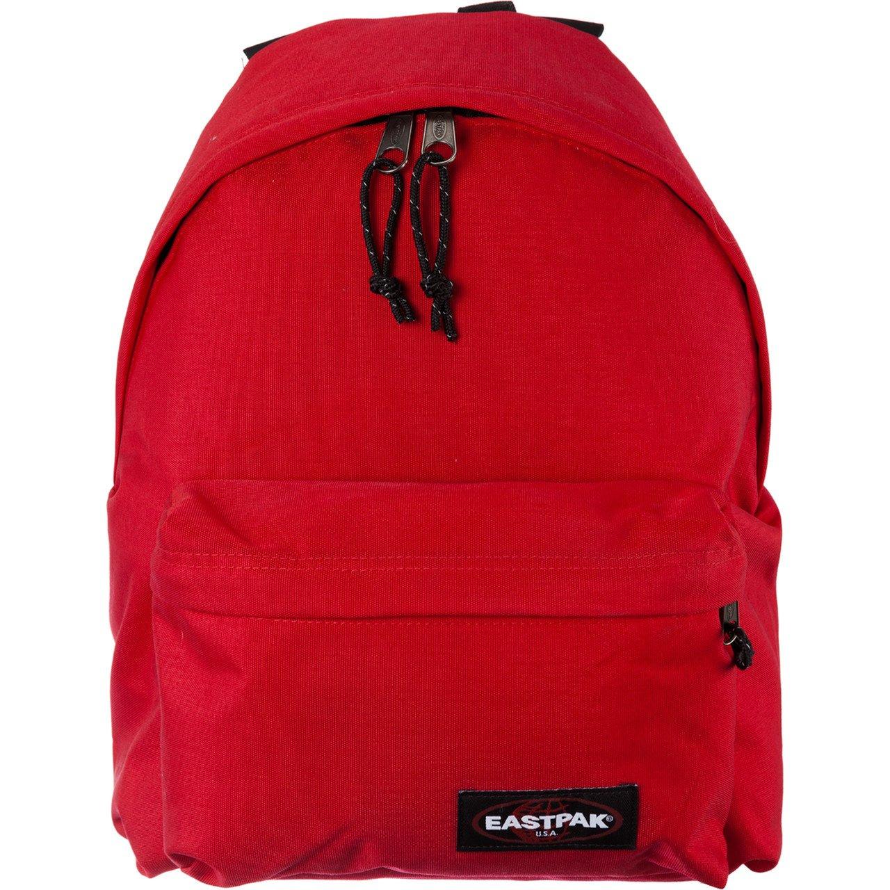 Eastpak Padded Pak R sac à dos EK62013N