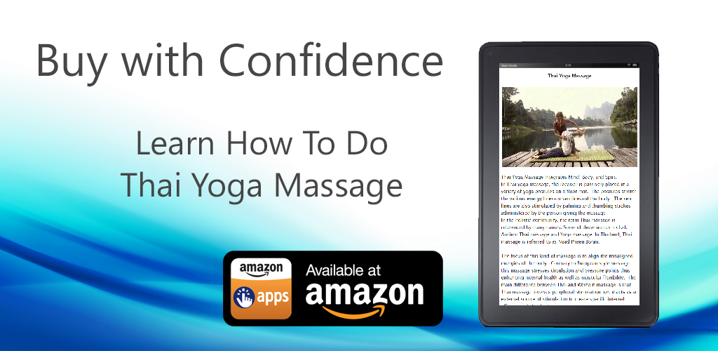 Thai Massage Pro: Amazon.es: Appstore para Android