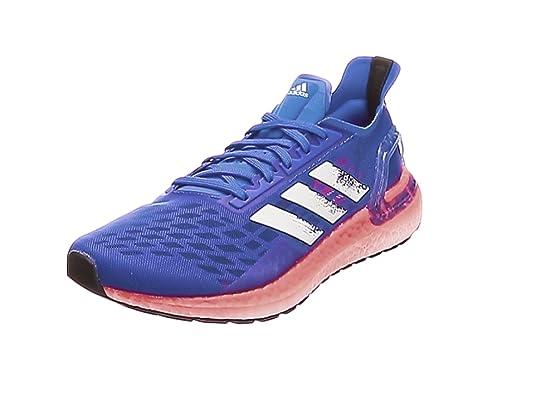 lateralmente compleanno Esaurimento nervoso  adidas Ultra Boost PB Laufschuhe - SS20: Amazon.de: Schuhe & Handtaschen