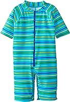 i play. Baby & Toddler One Piece Swim Sunsuit