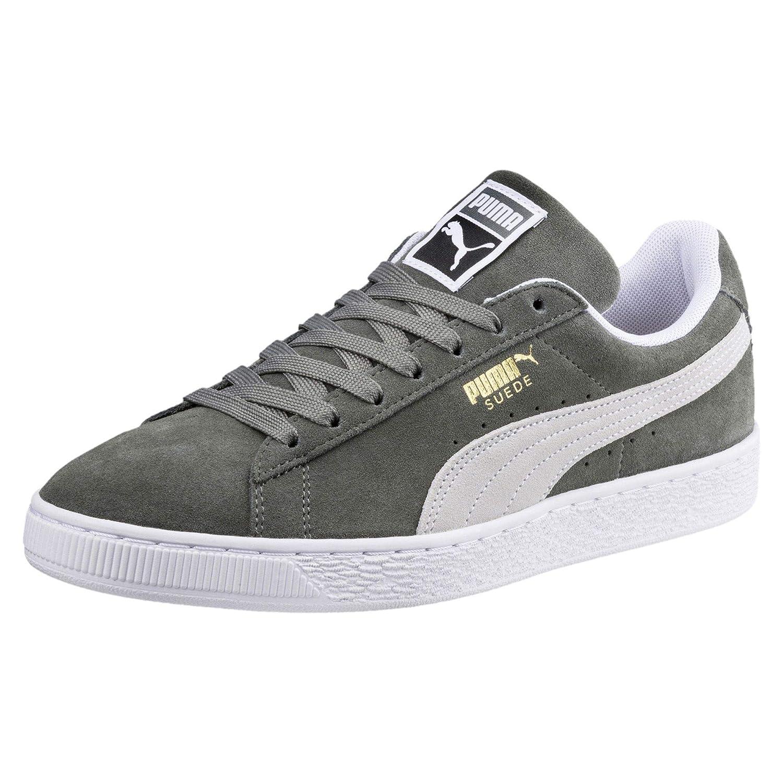 Puma Suede Classic Classic Classic  296959