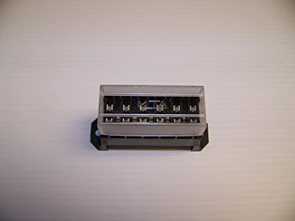 Electrical circuit breakers fuse boxes for sale ebay