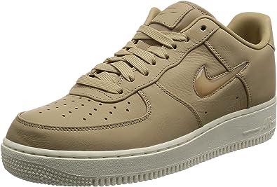 Nike Mens Air Force 1 Retro PRM Jewel