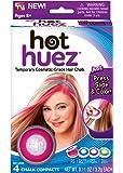 Allstar Innovations - HotHuez Temp Hair Chalk