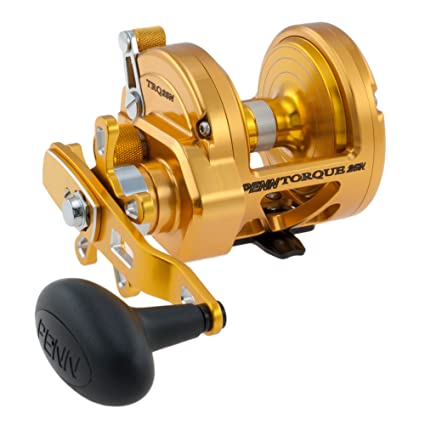 b9613101ce4d7 Amazon.com   Penn Torque Star Drag Reel   Sports   Outdoors