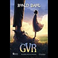 De GVR-filmeditie