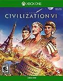 Civilization VI for Xbox One
