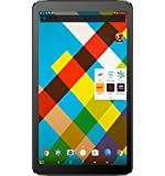 Neocore E1 10.1inch Google Android Tablet PC (16GB, 2GB RAM, HD Screen, Quad Core, Dual Camera, Play Store, HDMI, GPS, UK Brand, 256GB SD Card slot)(Space Grey)