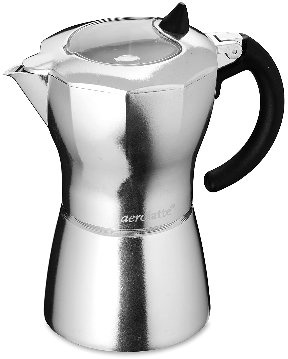 best stovetop milk frother