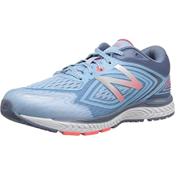 reliable New Balance Unisex Kid's 860v8 Running-Shoes