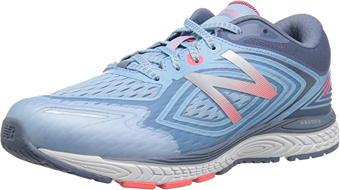 New Balance Kids' 860v8 Running Shoe
