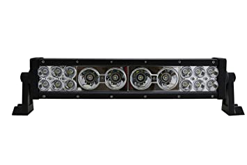 Amazon 88w 18 inch cree led light bar combo beam led bar light 88w 18 inch cree led light bar combo beam led bar light for offroad 4x4 truck aloadofball Images