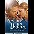 Love in Dublin (The McKinnon Brothers Book 4)