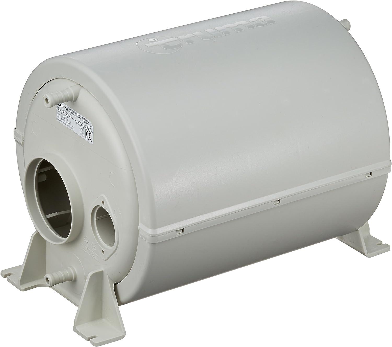 Truma-Therme TT 2 Ersatzbehälter mit Dichtungssatz 40050-12300