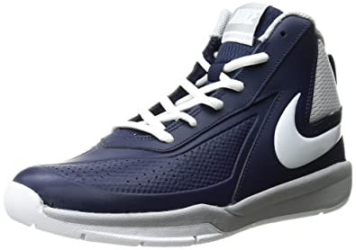 zapatillas niño 20 nike