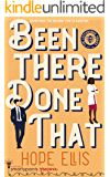 Been There Done That: A Sexy Second Chance Romance (Leffersbee Book 1)