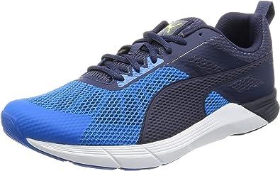 PUMA Propel, Zapatillas de Running para Hombre