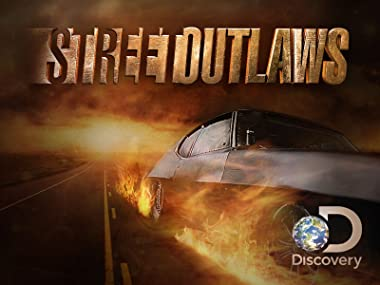street outlaws full season download