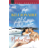 A Billionaire Affair (Passion Grove)