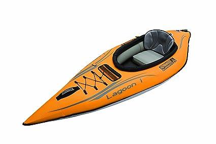 ADVANCED ELEMENTS Lagoon 1 Kayak