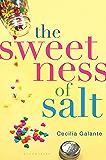 The Sweetness of Salt