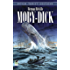 Moby-Dick (Dover Thrift Editions)