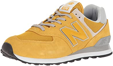 low priced cc7ec 8b589 New Balance Men's 574 V2 Sneaker