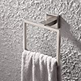 Amazon Com Teak Ada Wall Mounted Right Handed Shower